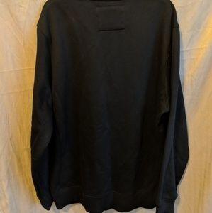 Under Armour Jackets & Coats - Under Armour Storm UCF sweatshirt size XL